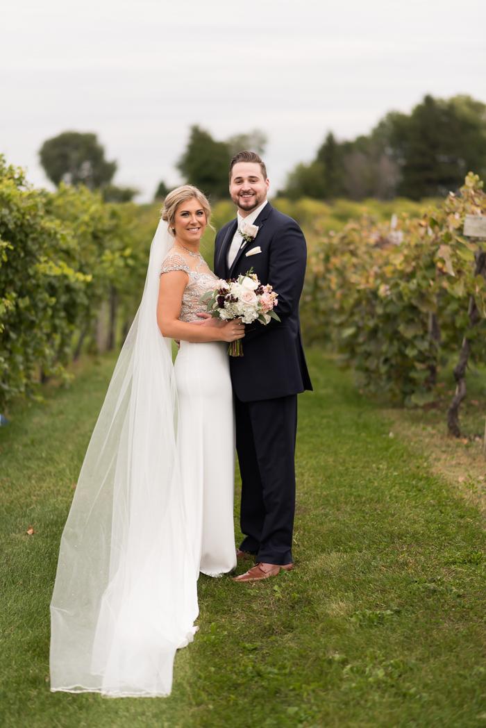 Maple Park Wedding Photographer, Acquaviva Winery Wedding, Acquaviva Winery Wedding Photographer (87 of 177).jpg