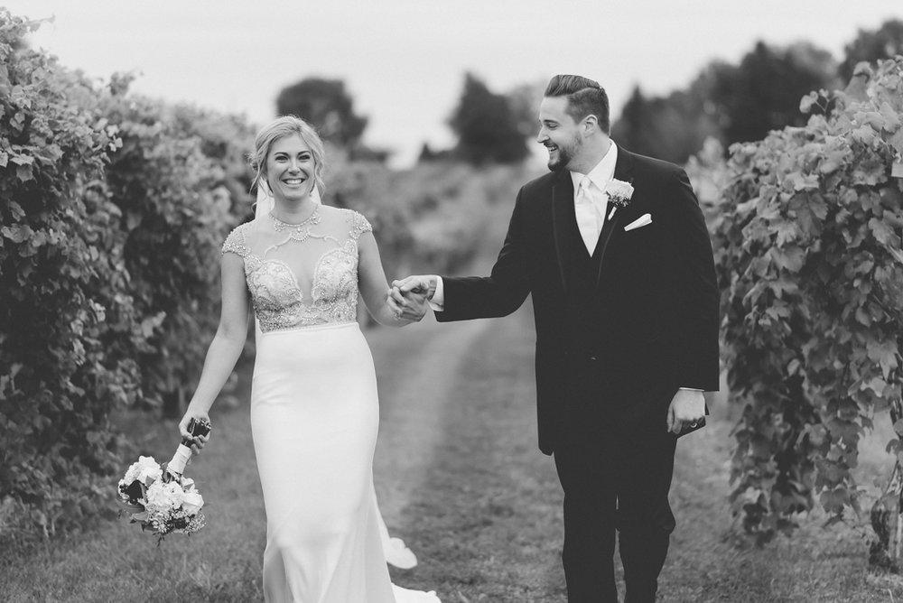 Maple Park Wedding Photographer, Acquaviva Winery Wedding, Acquaviva Winery Wedding Photographer (89 of 177).jpg