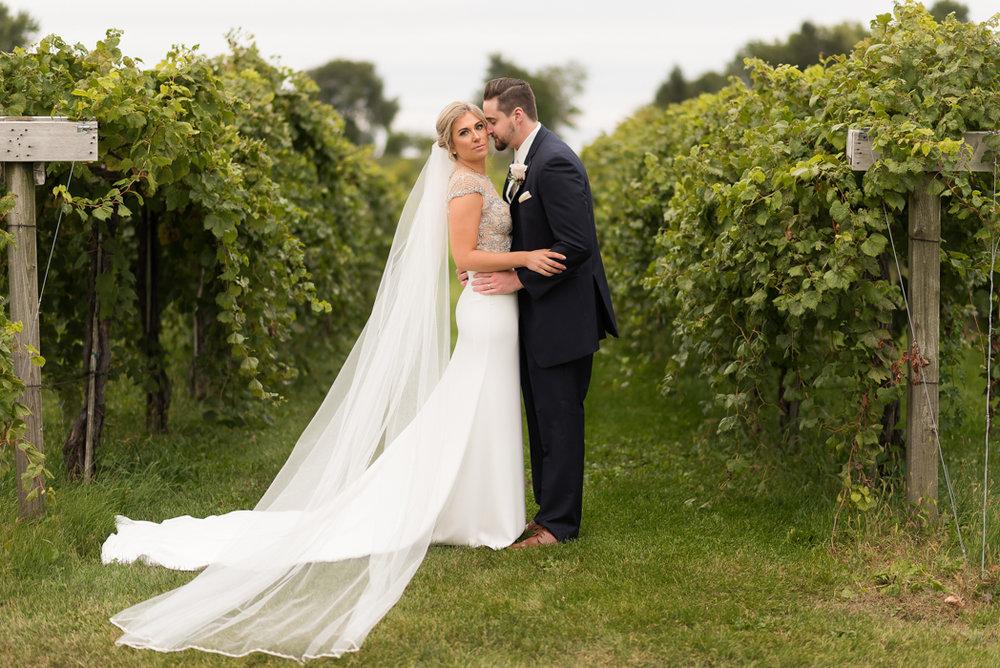Maple Park Wedding Photographer, Acquaviva Winery Wedding, Acquaviva Winery Wedding Photographer (98 of 177).jpg