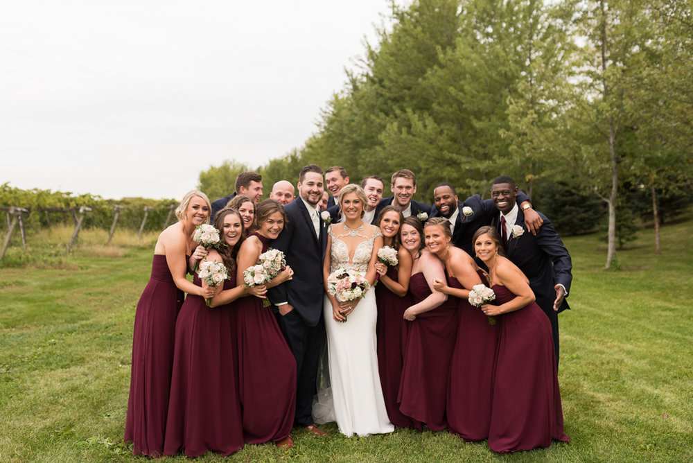 Maple Park Wedding Photographer, Acquaviva Winery Wedding, Acquaviva Winery Wedding Photographer (103 of 177).jpg