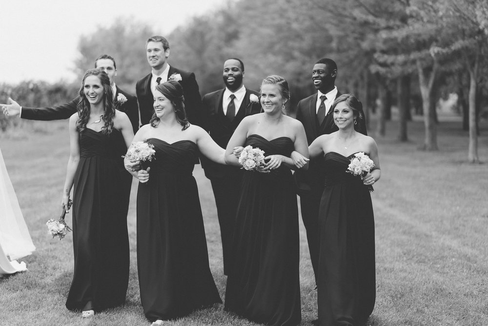 Maple Park Wedding Photographer, Acquaviva Winery Wedding, Acquaviva Winery Wedding Photographer (104 of 177).jpg