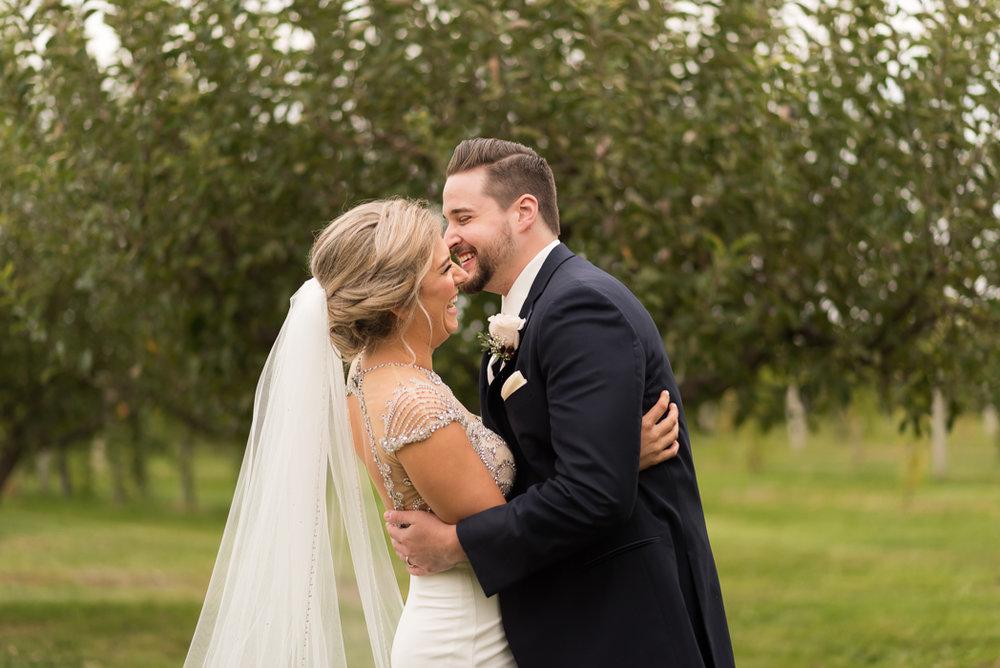 Maple Park Wedding Photographer, Acquaviva Winery Wedding, Acquaviva Winery Wedding Photographer (106 of 177).jpg