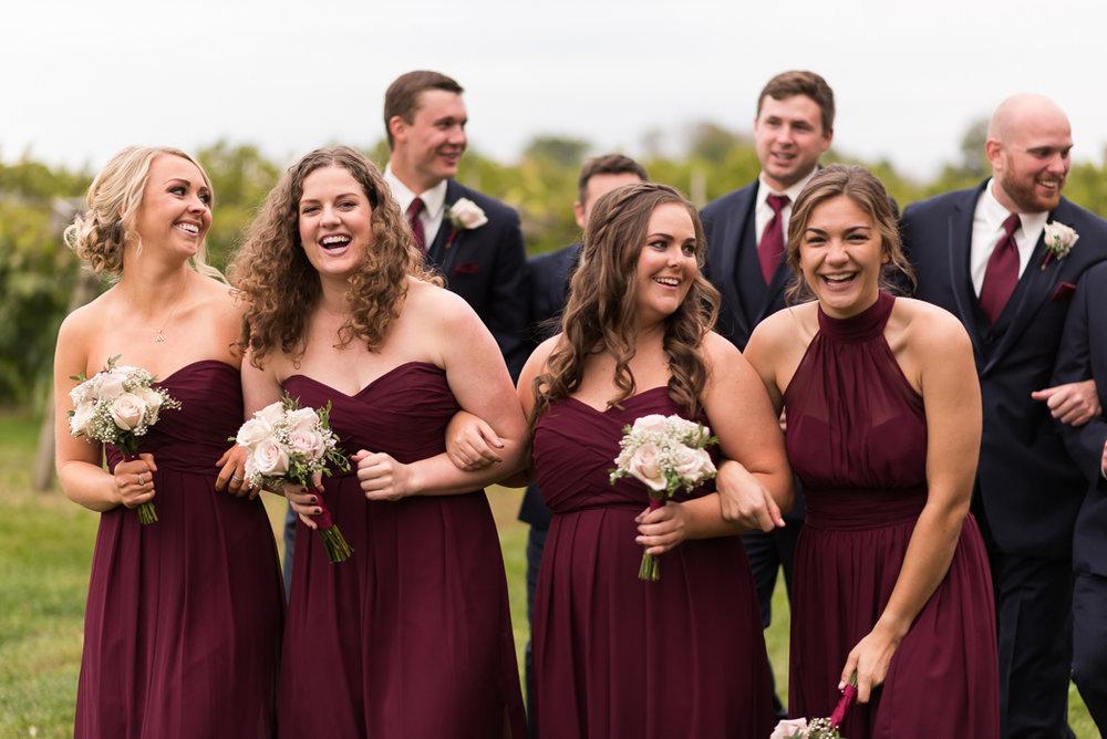 Maple Park Wedding Photographer, Acquaviva Winery Wedding, Acquaviva Winery Wedding Photographer (108 of 177).jpg