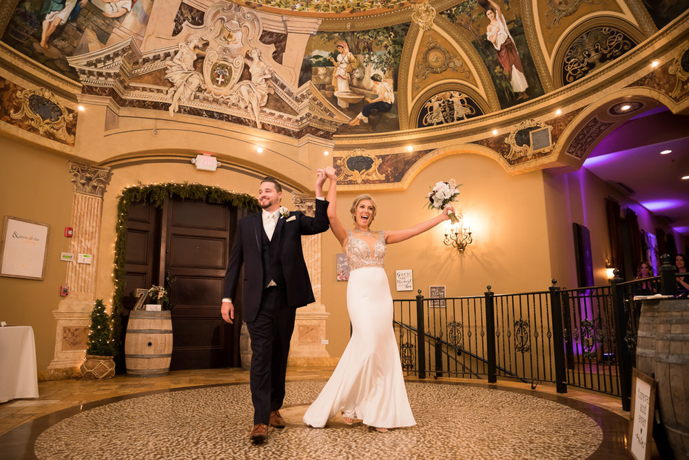 Maple Park Wedding Photographer, Acquaviva Winery Wedding, Acquaviva Winery Wedding Photographer (117 of 177).jpg