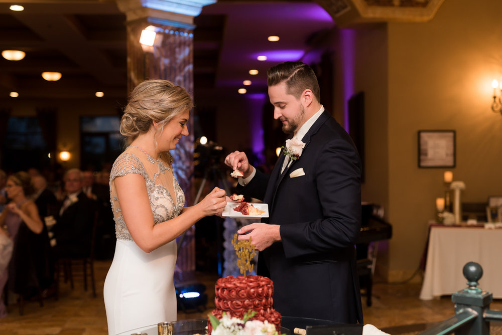 Maple Park Wedding Photographer, Acquaviva Winery Wedding, Acquaviva Winery Wedding Photographer (118 of 177).jpg