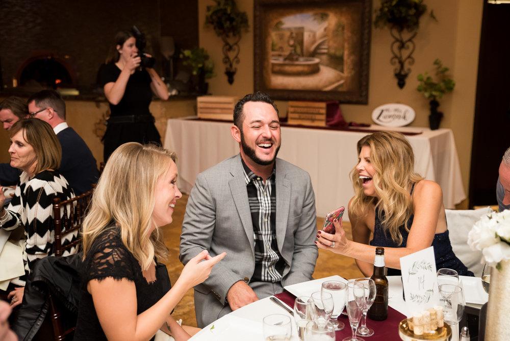 Maple Park Wedding Photographer, Acquaviva Winery Wedding, Acquaviva Winery Wedding Photographer (124 of 177).jpg