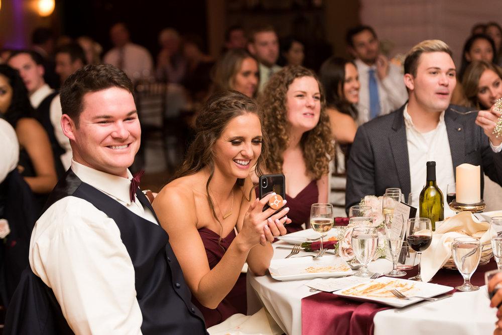 Maple Park Wedding Photographer, Acquaviva Winery Wedding, Acquaviva Winery Wedding Photographer (129 of 177).jpg