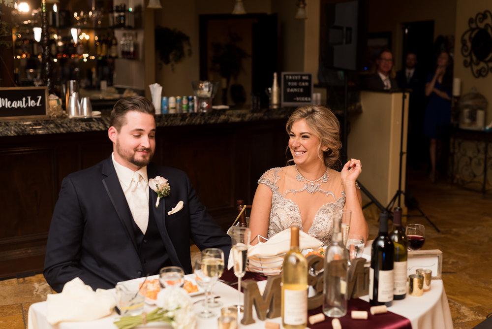 Maple Park Wedding Photographer, Acquaviva Winery Wedding, Acquaviva Winery Wedding Photographer (130 of 177).jpg