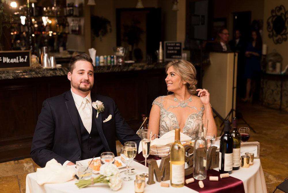 Maple Park Wedding Photographer, Acquaviva Winery Wedding, Acquaviva Winery Wedding Photographer (131 of 177).jpg