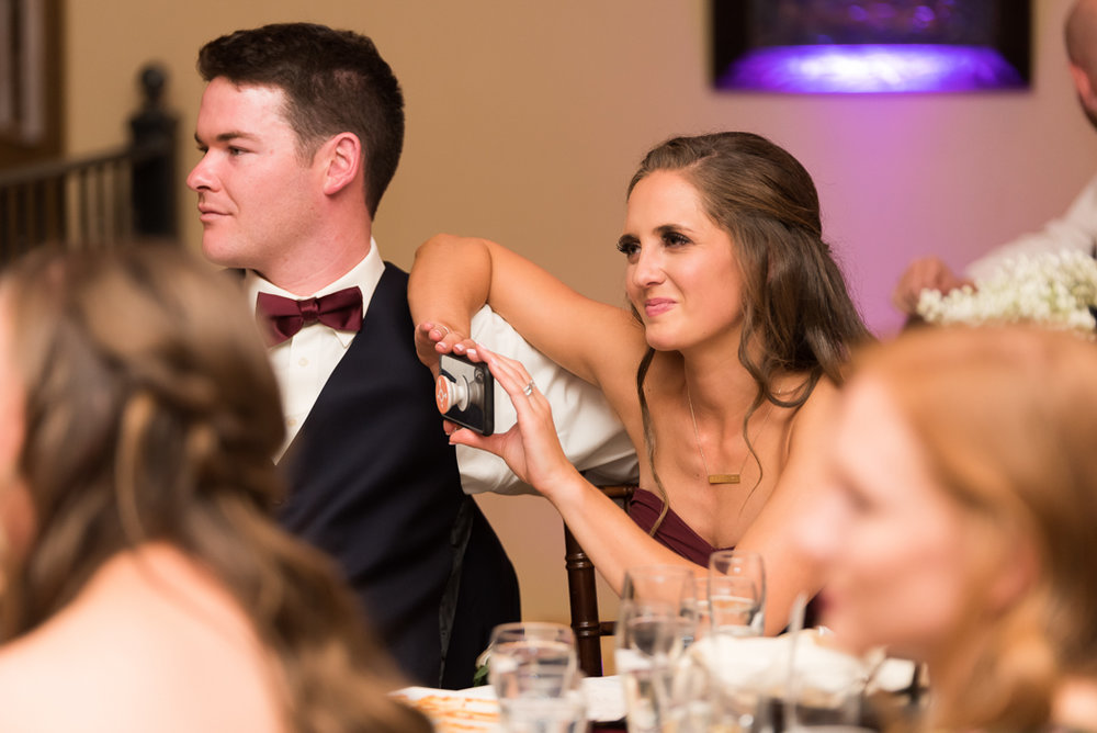 Maple Park Wedding Photographer, Acquaviva Winery Wedding, Acquaviva Winery Wedding Photographer (132 of 177).jpg