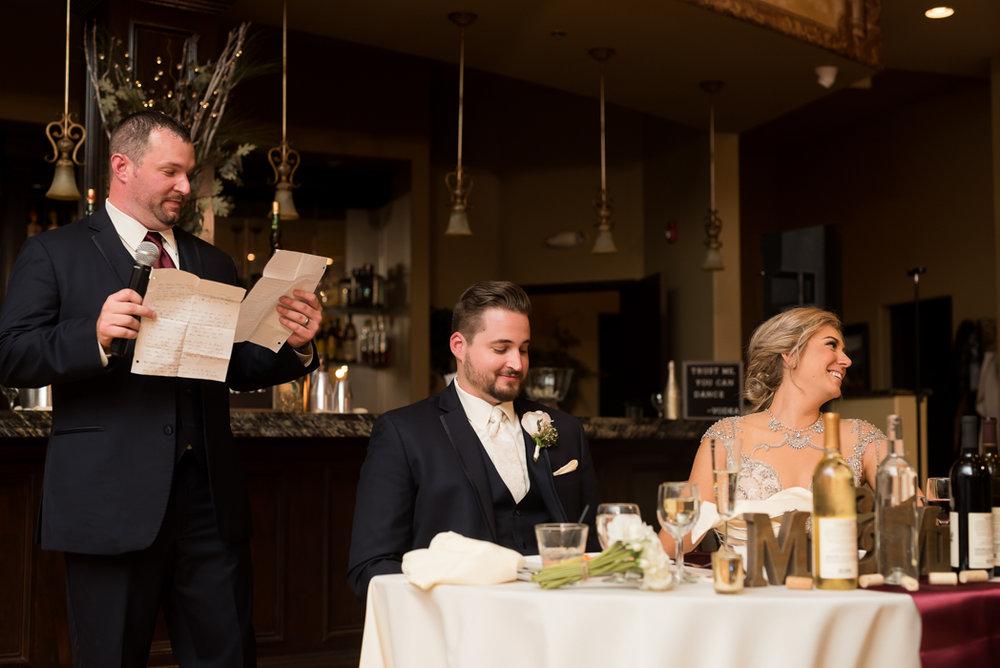 Maple Park Wedding Photographer, Acquaviva Winery Wedding, Acquaviva Winery Wedding Photographer (143 of 177).jpg