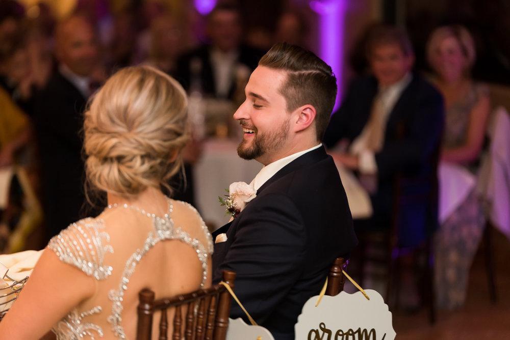 Maple Park Wedding Photographer, Acquaviva Winery Wedding, Acquaviva Winery Wedding Photographer (148 of 177).jpg