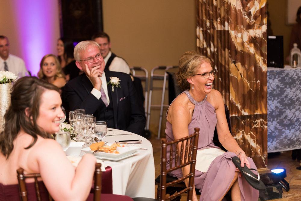 Maple Park Wedding Photographer, Acquaviva Winery Wedding, Acquaviva Winery Wedding Photographer (147 of 177).jpg