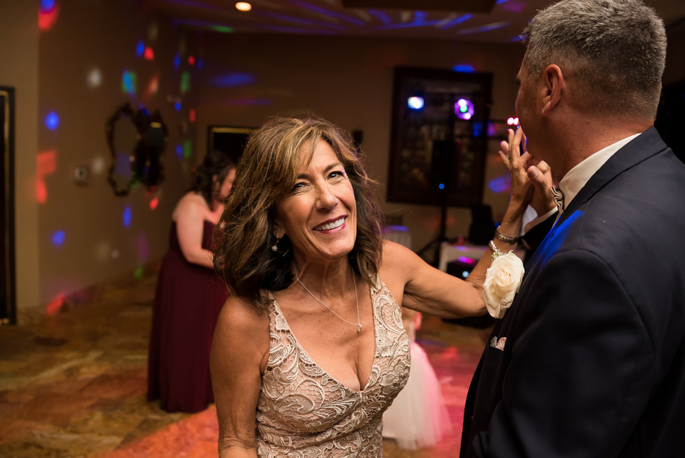 Maple Park Wedding Photographer, Acquaviva Winery Wedding, Acquaviva Winery Wedding Photographer (169 of 177).jpg