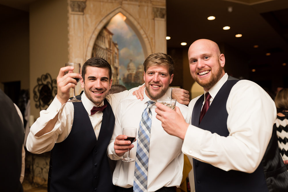 Maple Park Wedding Photographer, Acquaviva Winery Wedding, Acquaviva Winery Wedding Photographer (174 of 177).jpg
