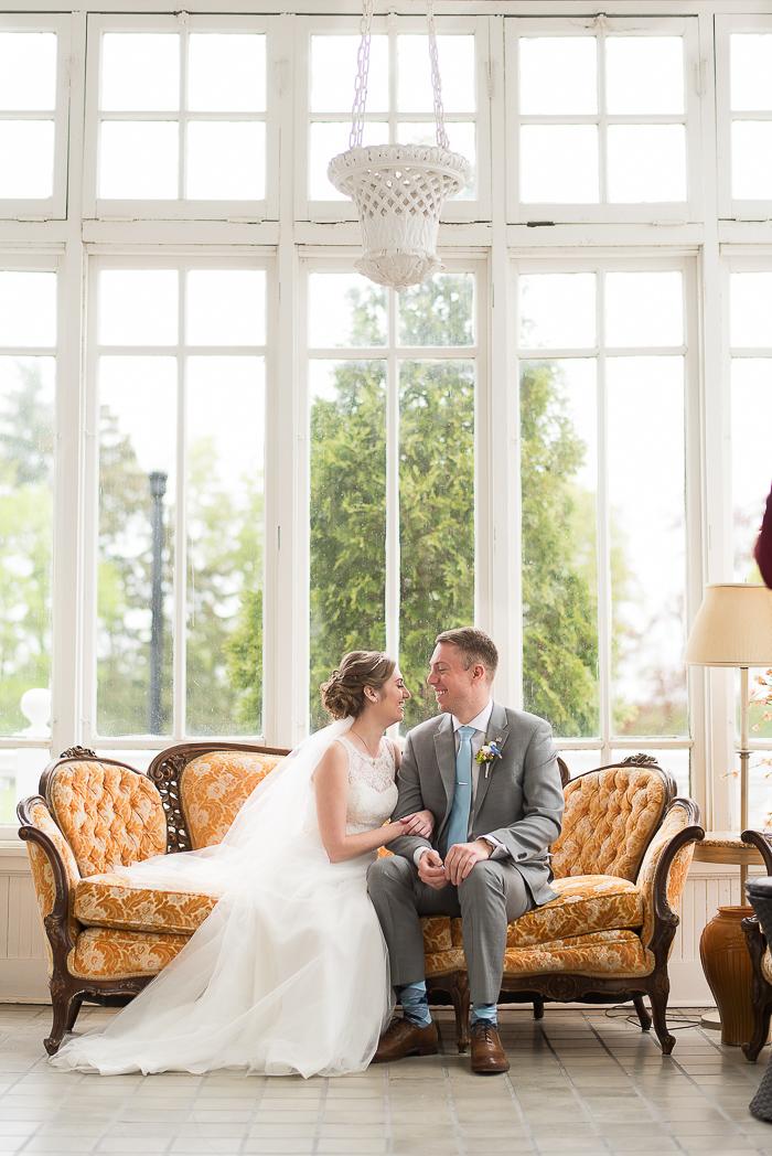 lehmann-mansion-lake-villa-wedding-photographer-10-of-157.jpg