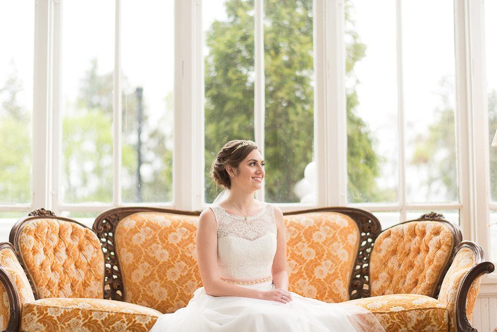 lehmann-mansion-lake-villa-wedding-photographer-11-of-157.jpg