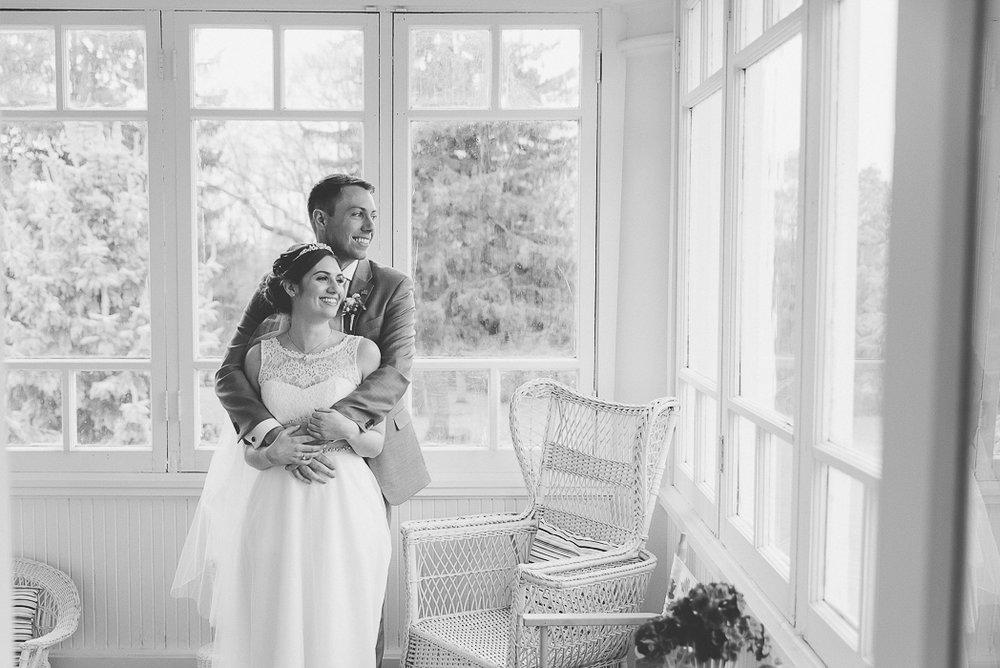 lehmann-mansion-lake-villa-wedding-photographer-29-of-157.jpg