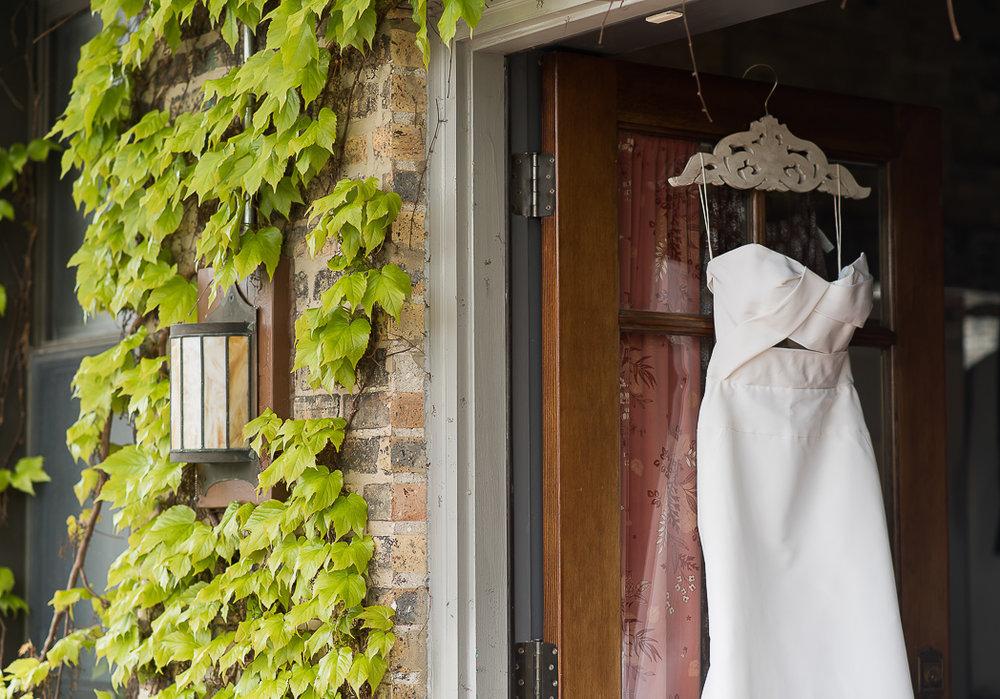 chicago-firehouse-wedding-photographer-5-of-138.jpg