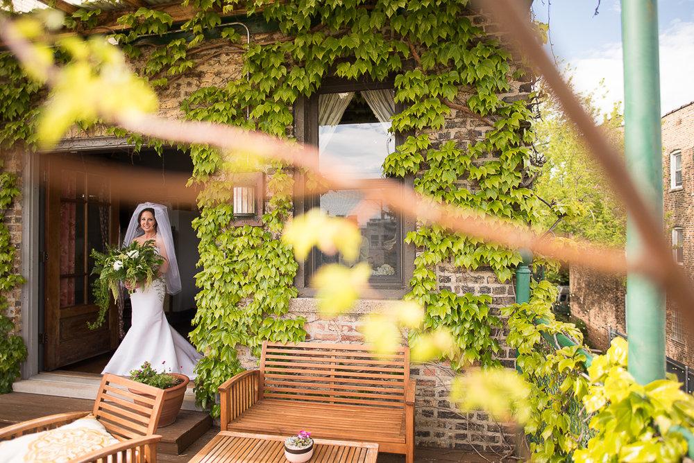 chicago-firehouse-wedding-photographer-32-of-138.jpg