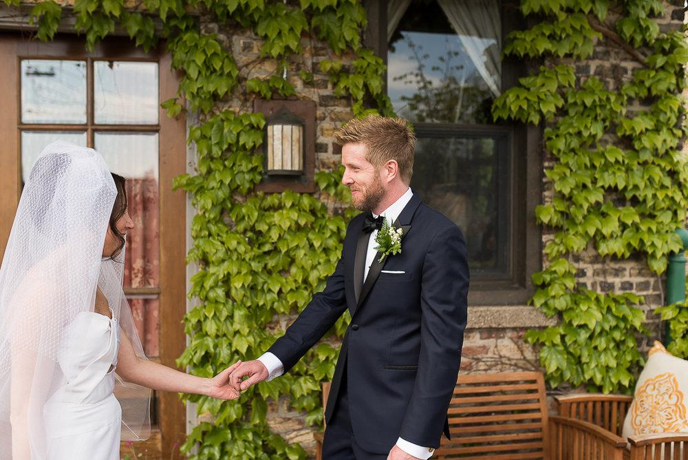 chicago-firehouse-wedding-photographer-42-of-138.jpg
