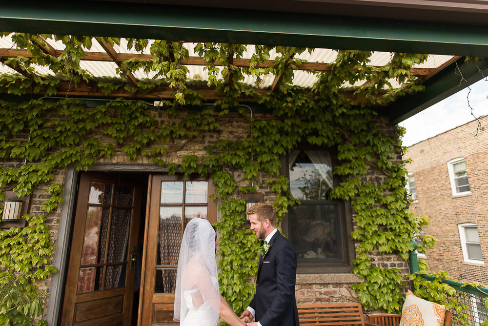 chicago-firehouse-wedding-photographer-46-of-138.jpg