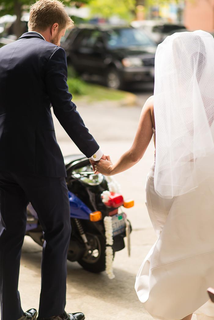 chicago-firehouse-wedding-photographer-48-of-138.jpg