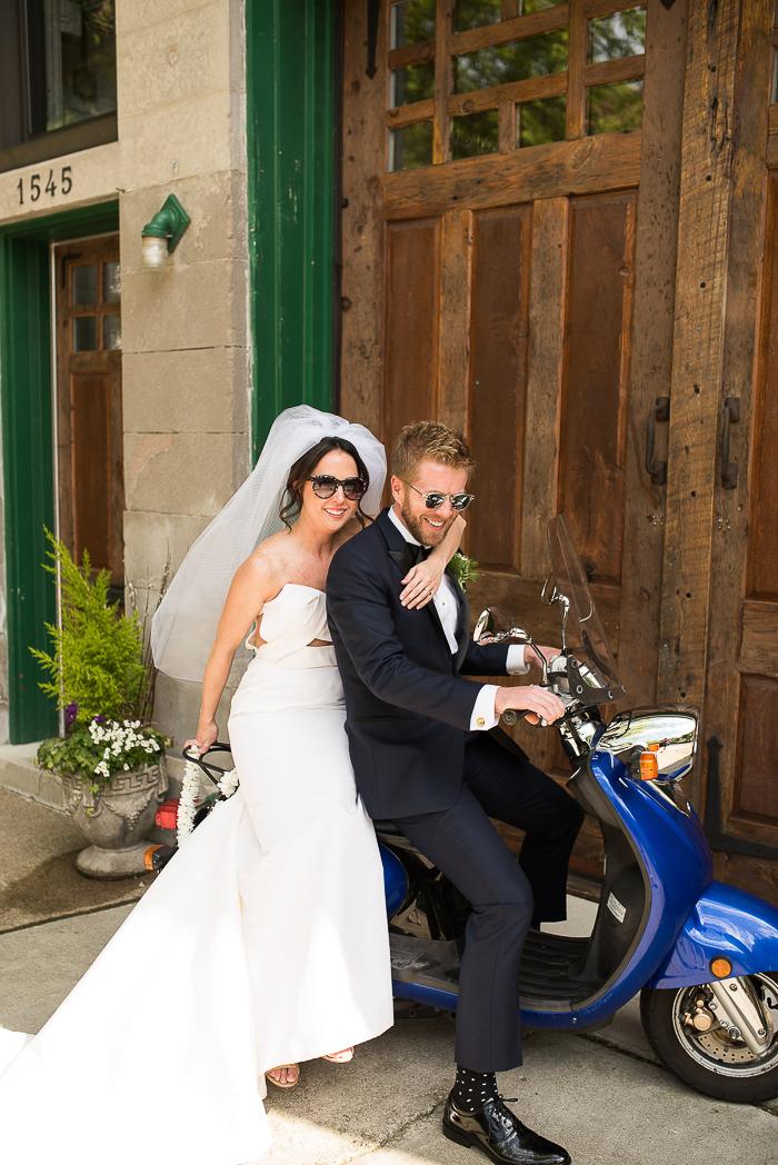 chicago-firehouse-wedding-photographer-50-of-138.jpg