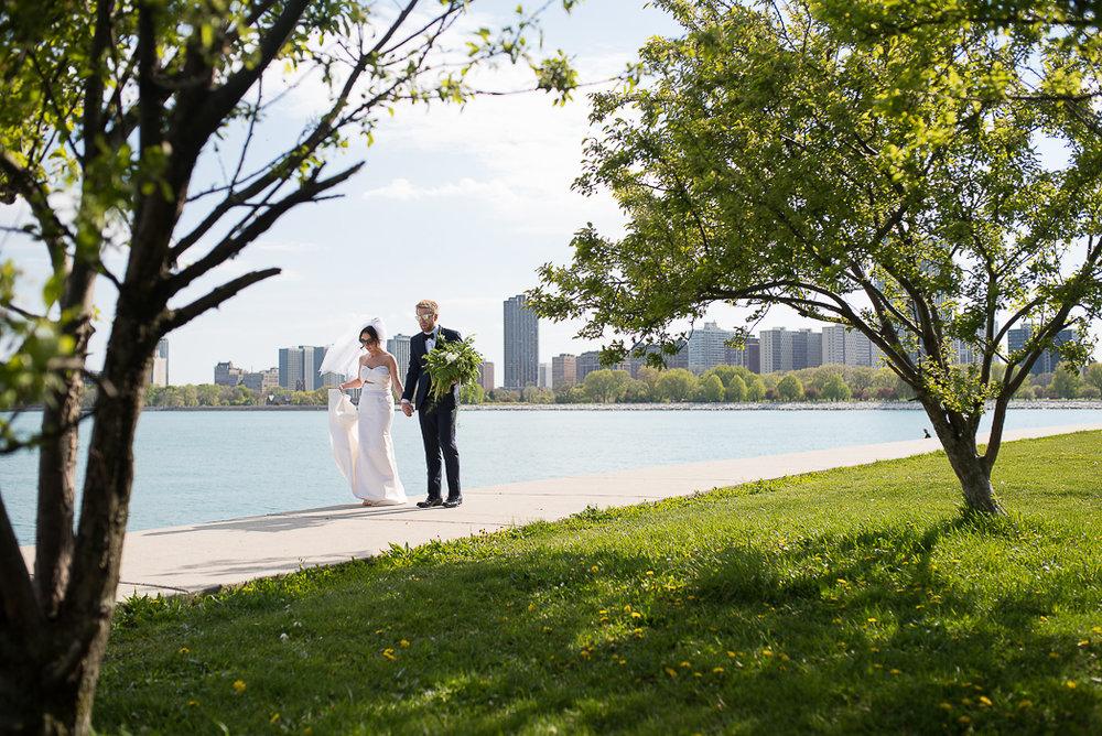 chicago-firehouse-wedding-photographer-56-of-138.jpg