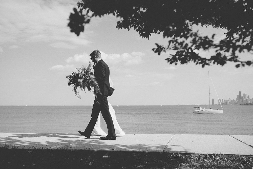 chicago-firehouse-wedding-photographer-58-of-138.jpg