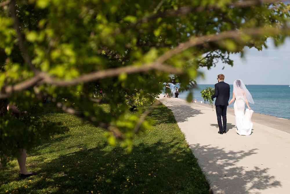 chicago-firehouse-wedding-photographer-59-of-138-1.jpg