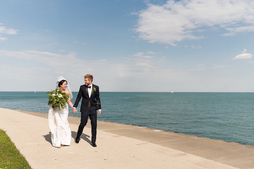 chicago-firehouse-wedding-photographer-60-of-138.jpg