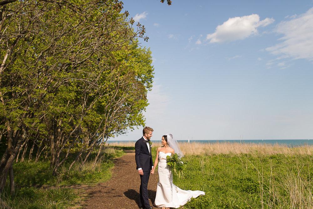 chicago-firehouse-wedding-photographer-63-of-138.jpg