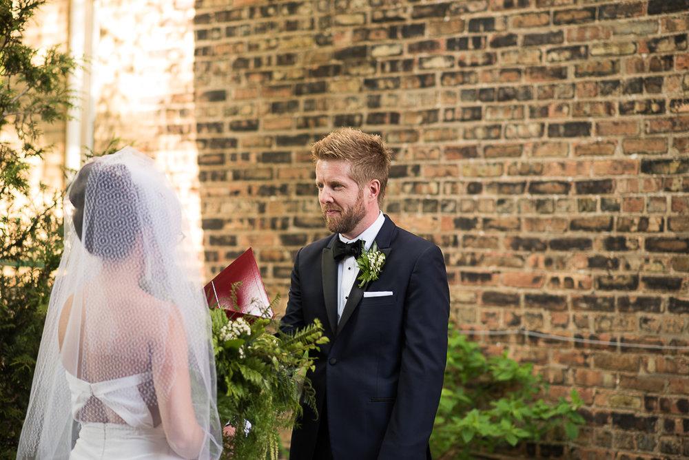 chicago-firehouse-wedding-photographer-81-of-138.jpg