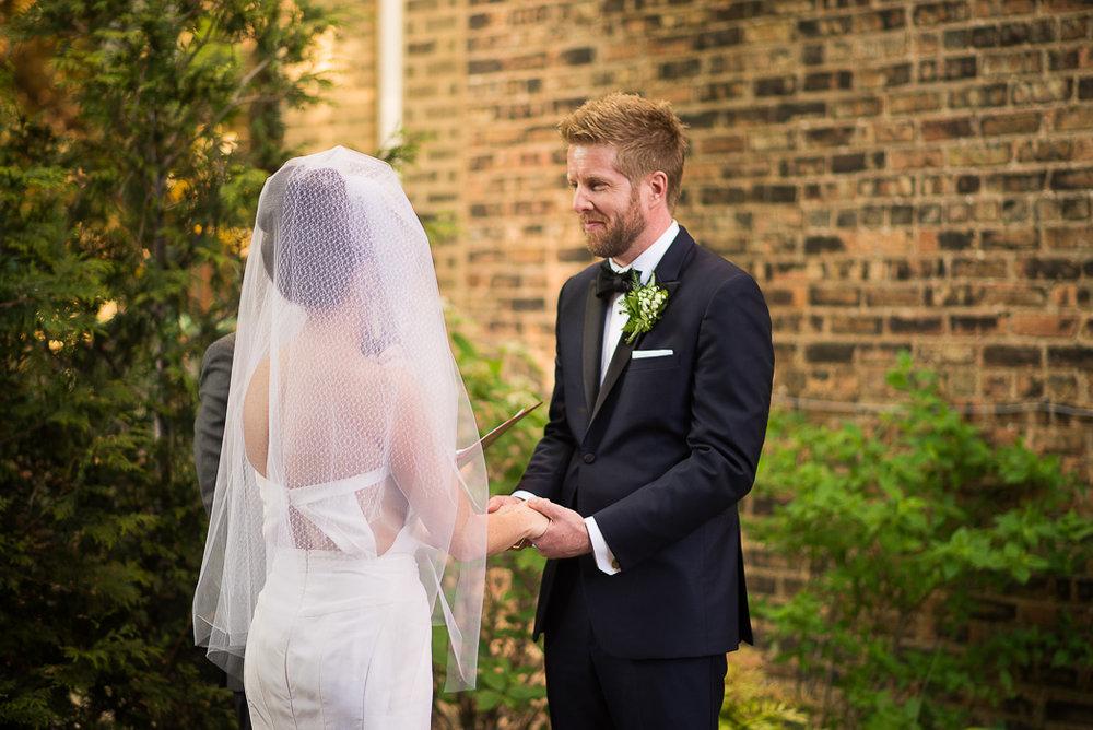 chicago-firehouse-wedding-photographer-86-of-138.jpg