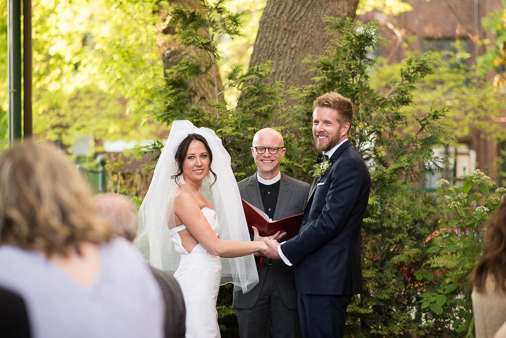chicago-firehouse-wedding-photographer-88-of-138.jpg