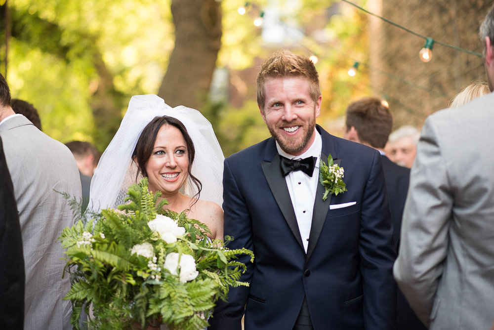 chicago-firehouse-wedding-photographer-94-of-138.jpg