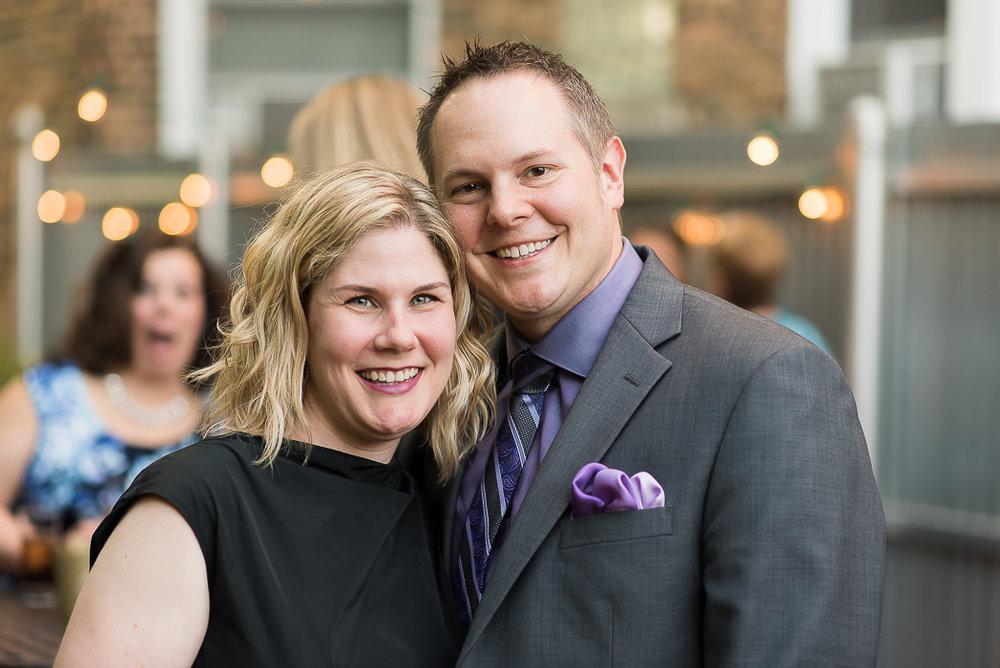chicago-firehouse-wedding-photographer-98-of-138.jpg