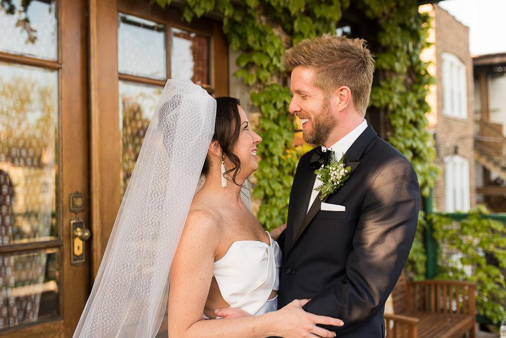 chicago-firehouse-wedding-photographer-102-of-138.jpg