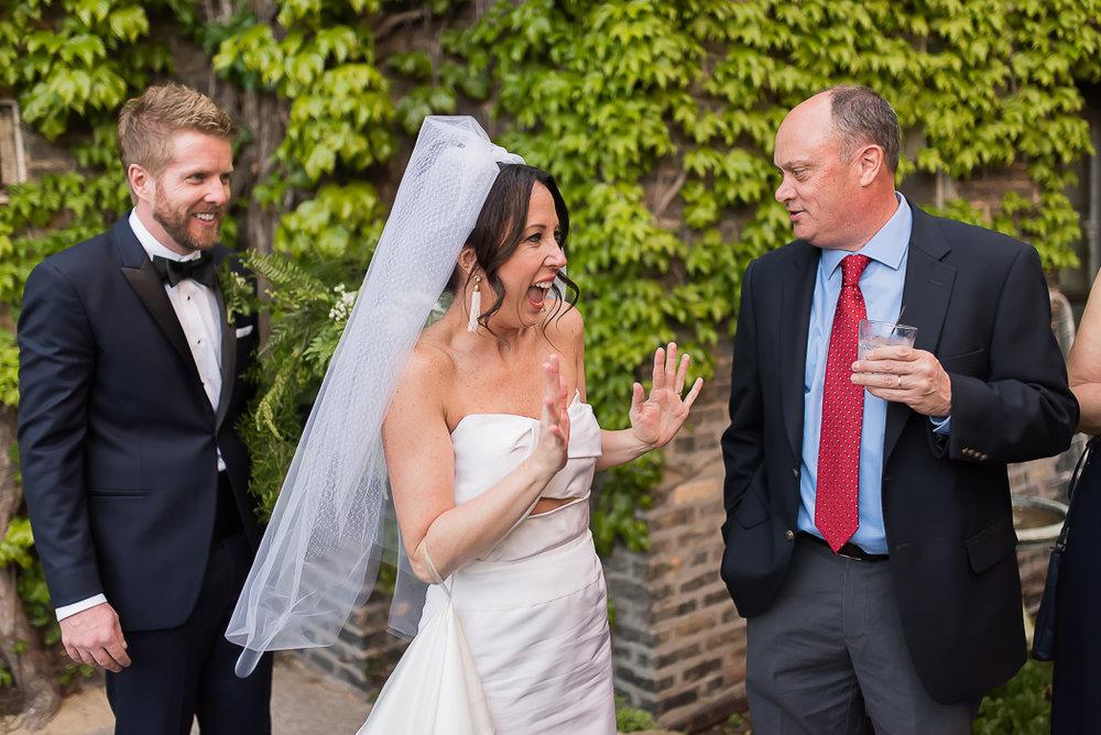 chicago-firehouse-wedding-photographer-104-of-138.jpg