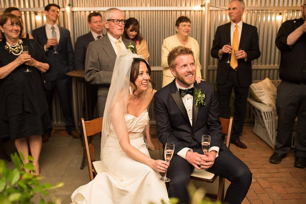 chicago-firehouse-wedding-photographer-117-of-138.jpg