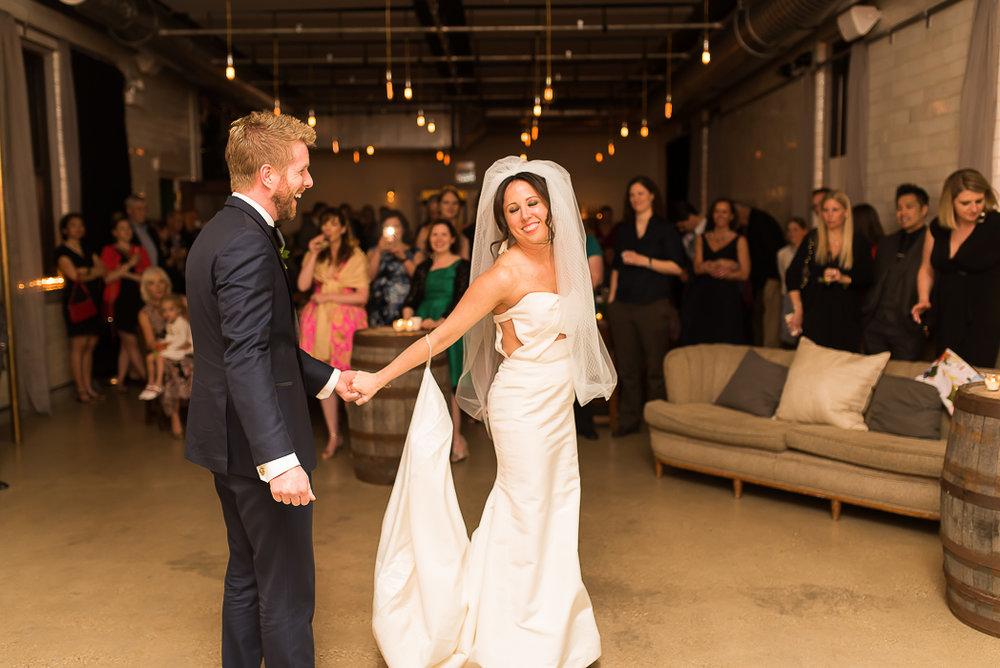 chicago-firehouse-wedding-photographer-118-of-138.jpg