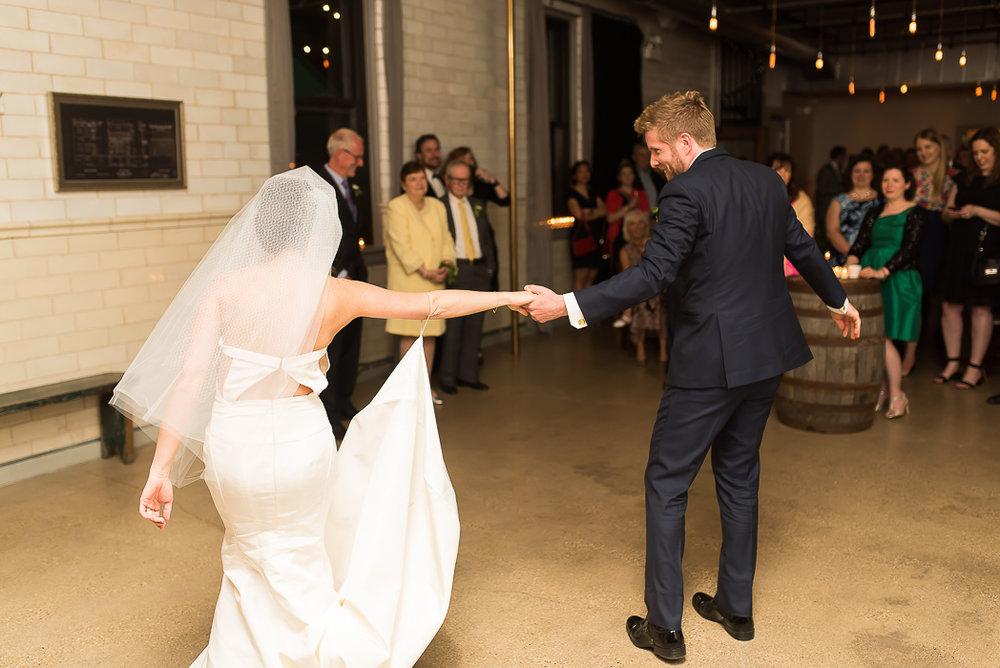 chicago-firehouse-wedding-photographer-119-of-138.jpg
