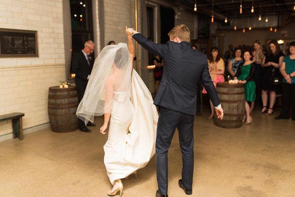 chicago-firehouse-wedding-photographer-120-of-138.jpg