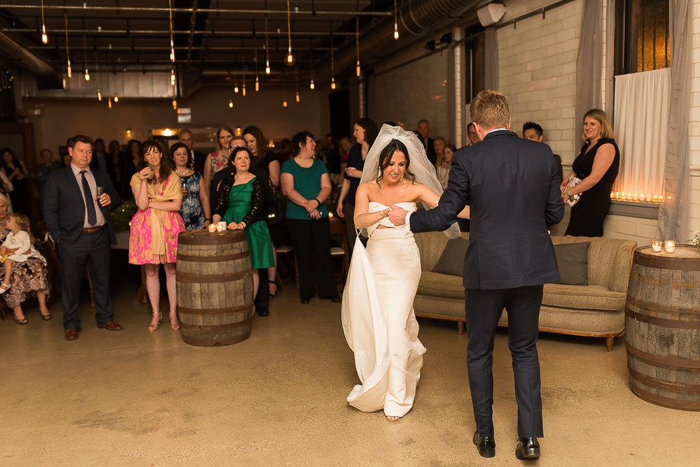 chicago-firehouse-wedding-photographer-122-of-138.jpg