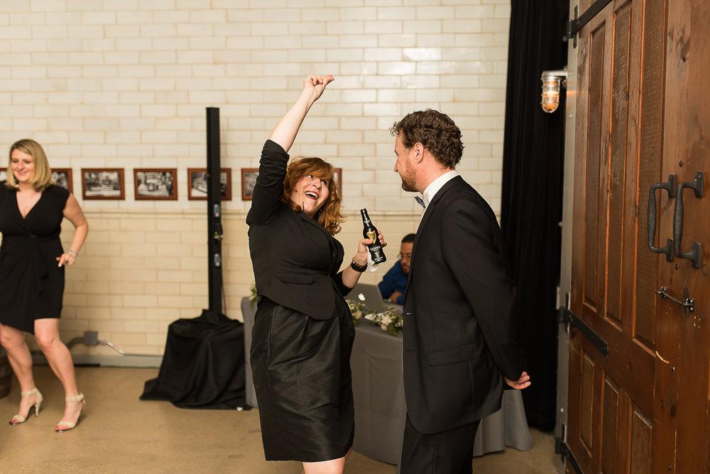 chicago-firehouse-wedding-photographer-127-of-138.jpg