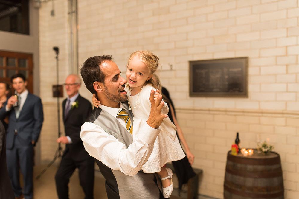 chicago-firehouse-wedding-photographer-130-of-138.jpg
