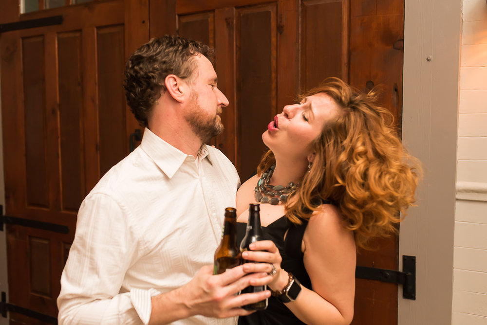 chicago-firehouse-wedding-photographer-134-of-138.jpg