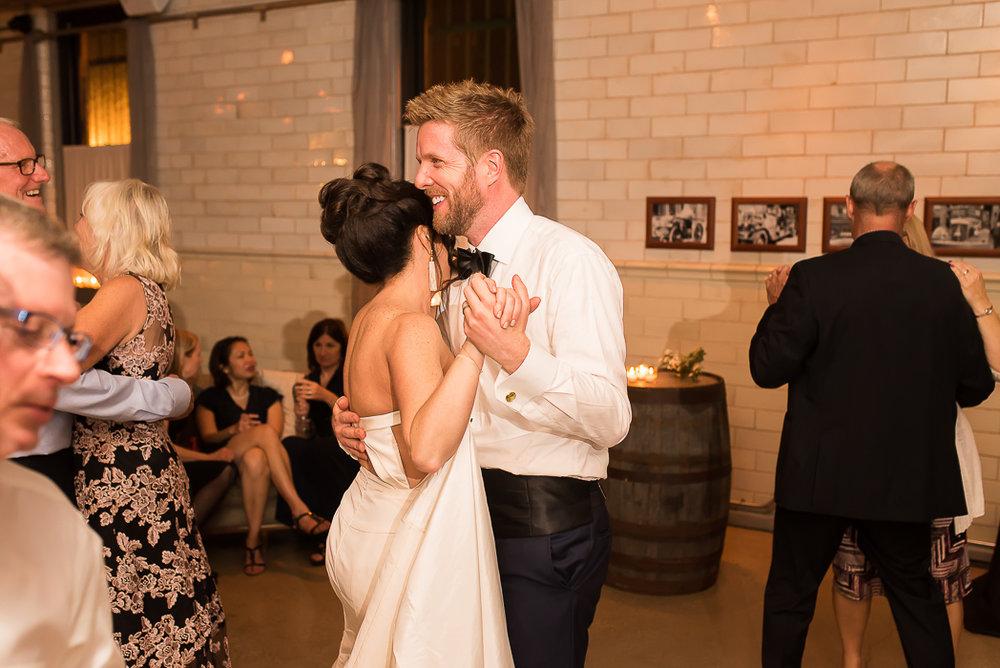 chicago-firehouse-wedding-photographer-135-of-138.jpg
