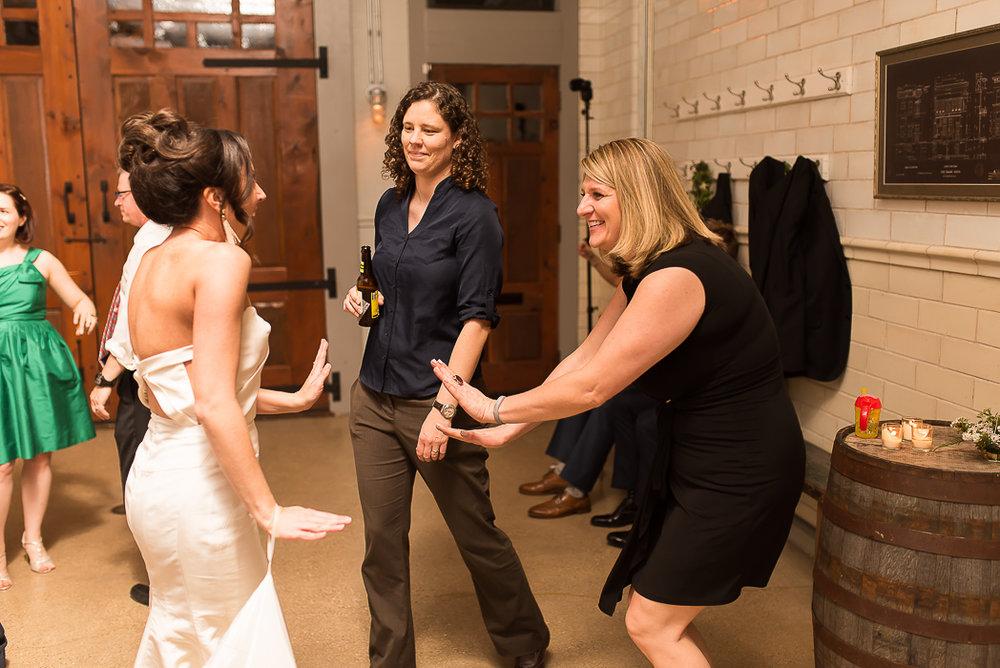 chicago-firehouse-wedding-photographer-137-of-138.jpg